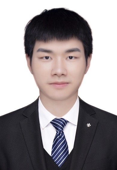 Kai Yi